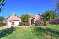 2840 Stone Wood Dr. Conway AR, 72034