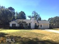 5 Saddlebrook Drive Senoia GA, 30276