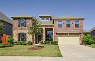 3665 Frost Street Sachse TX, 75048