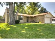 13176 Saint Paul Drive Thornton CO, 80241