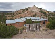 19 Tanager (111-B Cr 67) Dixon NM, 87527