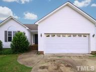 114 Sommerset Drive Clayton NC, 27520