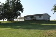 2071 290th Street Oskaloosa IA, 52577
