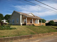1005-1007 North Price Street Sweetwater TN, 37874