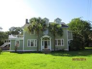 142 Folly Road Boulevard Charleston SC, 29407