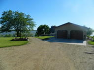 11 Lime Lake Drive Avoca MN, 56114