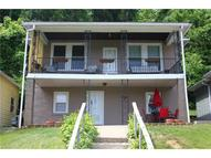 827 Woods Ln Martins Ferry OH, 43935