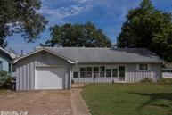 12 West Lake Estates Circle Cherokee Village AR, 72529