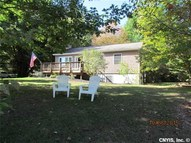 28 Pinecrest Dr West Monroe NY, 13167
