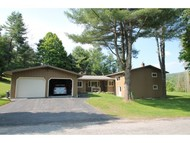 88 Alpine Drive Northfield VT, 05663