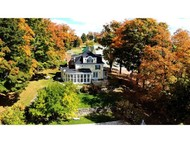 77 Maple Lane Barton VT, 05875