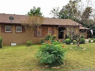 242 Shadyview Dr Balcones Heights TX, 78201