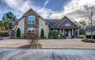 8192 Compass Pointe East Wynd Ne Leland NC, 28451
