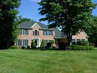 4 Morningside Ct East Aurora NY, 14052