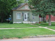 732 Colorado Ave Sw Huron SD, 57350