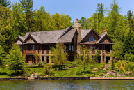 41 Chimney Point Lake Toxaway NC, 28747
