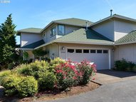 22105 Chelan Loop West Linn OR, 97068