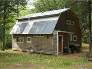 45 Piney Woods Road Winchester NH, 03470