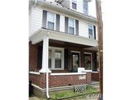 1554 Ferry Street Easton PA, 18042