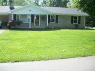 4794 Old Railroad Rd Paint Lick KY, 40461