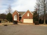 208 Madeline Ct Franklin TN, 37064