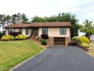 4756 Highview Dr Dublin VA, 24084