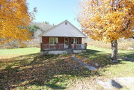 125 Timberline Trail Troutdale VA, 24378