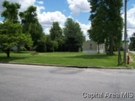 228 N Elm St Winchester IL, 62694