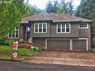 15590 Sw Bobwhite Cir Beaverton OR, 97007