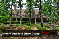 4969 Vz County Road 3502 Wills Point TX, 75169