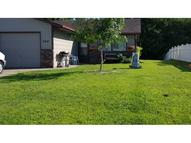 230 Marvin Elwood Road Monticello MN, 55362
