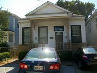 4010 D'Hemecourt St New Orleans LA, 70119