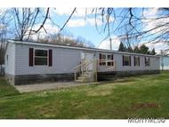 8579 Soule Rd Holland Patent NY, 13354