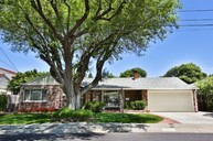 2108 Holbrook Drive Concord CA, 94519
