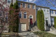118 Persimmon Circle Reisterstown MD, 21136
