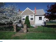 517 2nd Ave Croydon PA, 19021