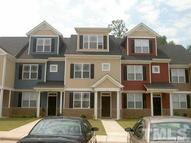 5117 Powell Townes Way Raleigh NC, 27606