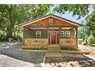 16 Holcombe Road Candler NC, 28715