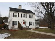 6 Whitehall Road Rochester NH, 03867