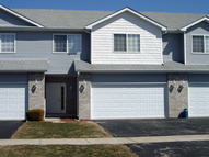 1952 Waters Edge Drive Minooka IL, 60447