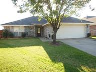 1420 Shelby Court Irving TX, 75061