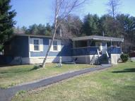 510 County Highway 10 Morris NY, 13808