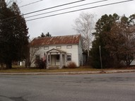 73 Riverside Drive Chestertown NY, 12817