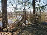 1167 Archbald Rd Albion NY, 14411