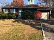 22 S Haven Dr East Northport NY, 11731