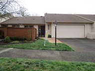 10120 Sw Summerfield Dr Tigard OR, 97224