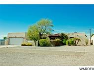 3095 Silversmith Dr Lake Havasu City AZ, 86406