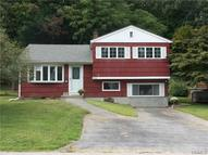 51 Meadow Road Montrose NY, 10548