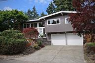 5623 129th Ave Se Bellevue WA, 98006