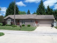 4100 S East Knox IN, 46534